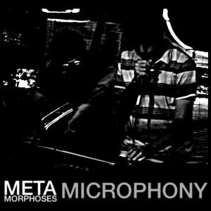 Mircophony