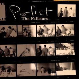The Fallstars - Perfect