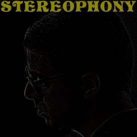 Metamorphoses - Stereophony