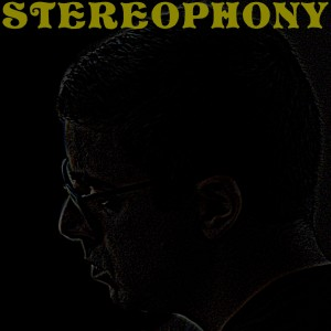 Metamorphoses - Stereophony